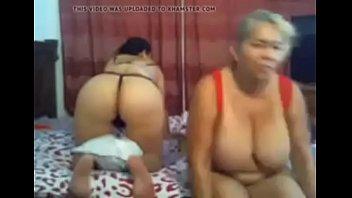 lesbianas colombianas milf bbw fat ass