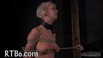 slaves acquires punishment