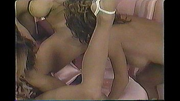 perfect pink- lesbian orgy part 1