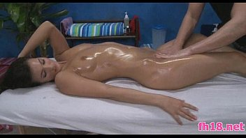 cute 18 year old gets fucked.