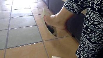 los pies le duelen (2)