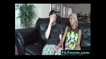 mom wants son big cock - free full.