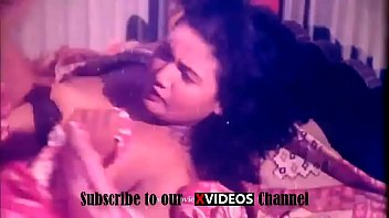 bangla movie nude খোলামেলা কাটপিস.