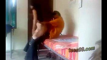 indian desi couple hidden cam sex.