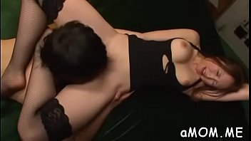 sexy mother i would like to fuck tries.