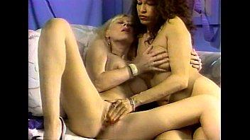 lbo - bachelorette party - scene 4 -.