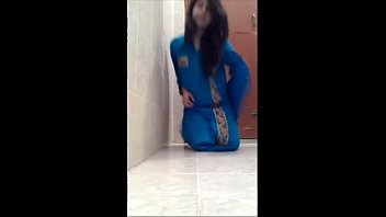 amateur aaisha muslim girl masturbation