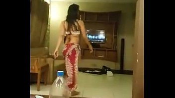 bahria islamabad mujra at my place.