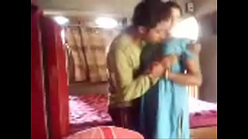 horny bengali wife secretly sucks and fucks in.