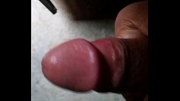 new sunny leone xxx porn hardcore xxx video.