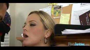 hot office sex 488