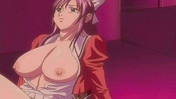 big tits hentai virgin xxx anime.