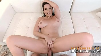 rina ellis - x-wife makes a.