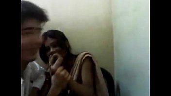 beautiful indian college girl kissed call.