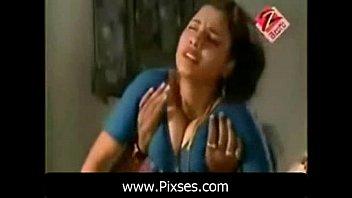 indian desi aunty hot scene