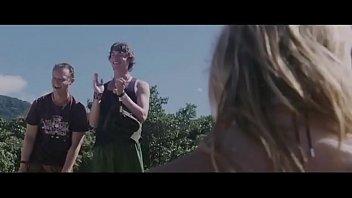 melissa george hot scene hd 1080p.