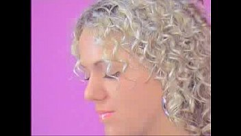 russian webcam model - elenna