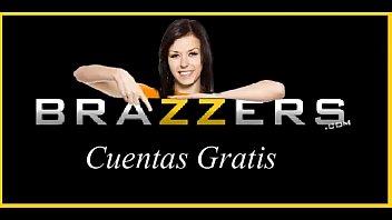 cuentas brazzers gratis 8 de enero.