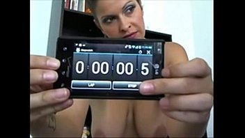 big tits joi cum on time.