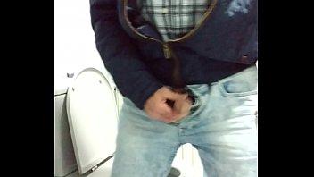 papi fotetor 12 arab daddy macho fucking ass.