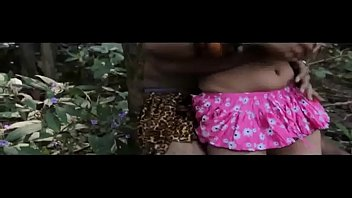 love in jungle kiss scene fuckclips.net