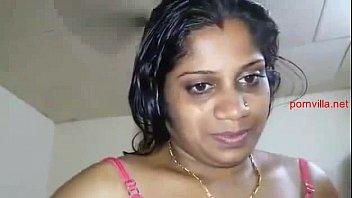anumol mallu chechi&#039_s boobs and pussy.