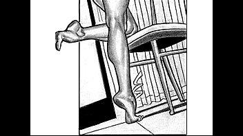 nude catherine zeta jones foot fetish hardcore striptease.