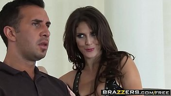 brazzers - pornstars like it big - jenni.