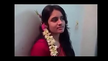 puja honeymoon hindi sex video in.