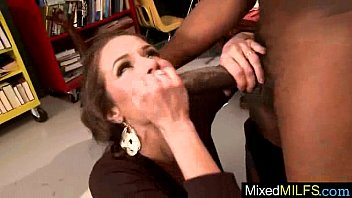(veronica avluv) slut milf love to suck and.