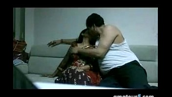 indian woman fucked by a fat.