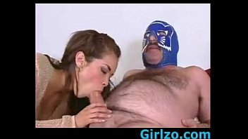 daisy marie be the mask