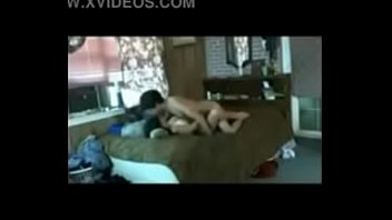 milf sexdating young boy