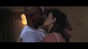 cynda williams in caught up (1998)