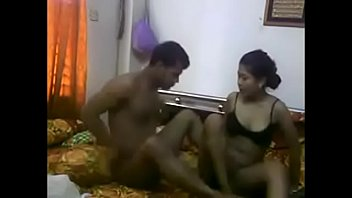 indian devar made honeymoon at home wither sister.