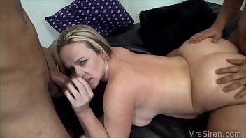 four big dicks for hotwife at.