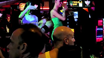 ladyboys of phuket part 11 - beautiful ladyboy.