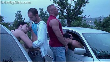 real public sex orgy with a very pregnant.