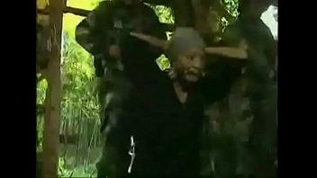 jap military gangbang&amp_kill