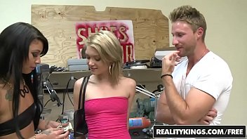 realitykings - money talks - thrift.