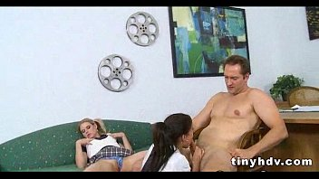 i want this teen pussy tati and taylor 93