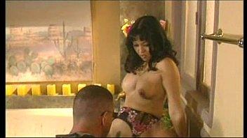 mika tan aka filthy whore 01