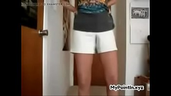 kitten riding sybian on her adult camera at mypointin.xyz