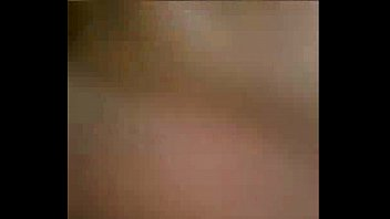 indian hot punjabi gf fucked by her bf.