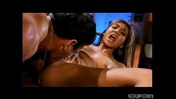 krishna licks sandya&#039_s pussy 2