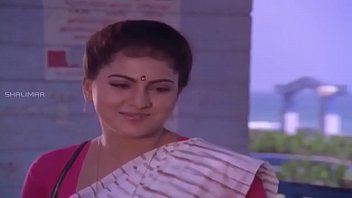 actress yamuna scenes back to back -- latest.