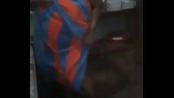 anuradhapura sri lanka.mp4