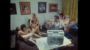 new spy cam of swingers club