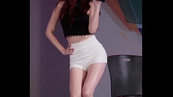 xvideotop1.com -  sexy korean girls.