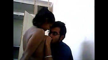 indian slim and cute college teen girl riding.